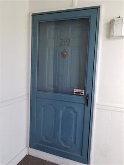 219 Rachel Court, Franklin, NJ 08823 - MLS#: 1826420