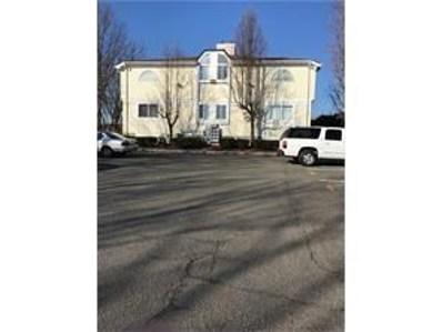 1067 Rahway Avenue UNIT 10, Avenel, NJ 07001 - MLS#: 1826496