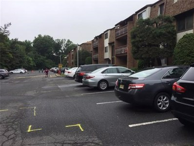 1110 Edison Glen Terrace, Edison, NJ 08837 - MLS#: 1826503