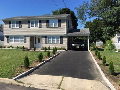 25 Farmbrook Drive, Old Bridge, NJ 08857 - MLS#: 1826533