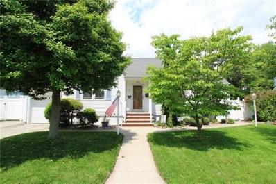 190 Parker Street, Sayreville, NJ 08879 - MLS#: 1826619