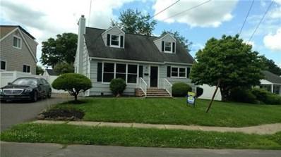 89 George Avenue, Middlesex Boro, NJ 08846 - MLS#: 1826684