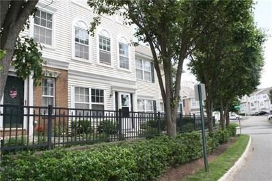 7 Boehm Drive, Sayreville, NJ 08859 - MLS#: 1826717