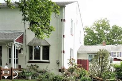 682 Main Street, Metuchen, NJ 08840 - MLS#: 1826777
