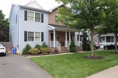 115 Front Street, South Plainfield, NJ 07080 - MLS#: 1826829