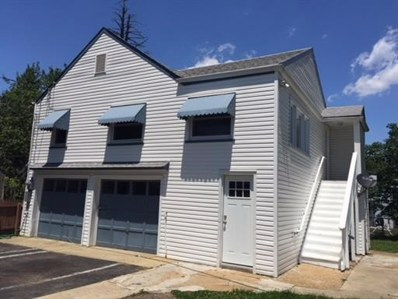 193 Buckelew Avenue UNIT C, Jamesburg, NJ 08831 - MLS#: 1826846