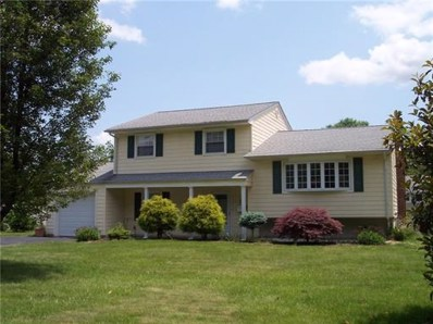 173 Meadow Road, Clark, NJ 07066 - MLS#: 1826864