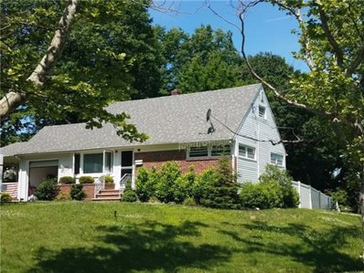 38 Montview Road, Edison, NJ 08837 - MLS#: 1826938