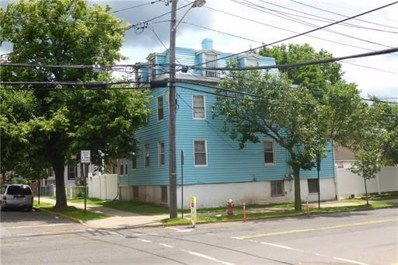 280 Delavan Street, New Brunswick, NJ 08901 - MLS#: 1826943