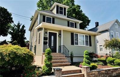 25 Cottage Avenue UNIT 2, Milltown, NJ 08850 - MLS#: 1827075