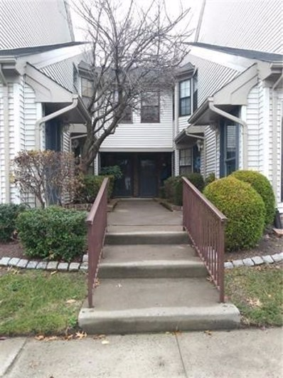 2610 Lighthouse Lane UNIT 2610, Sayreville, NJ 08859 - MLS#: 1827143