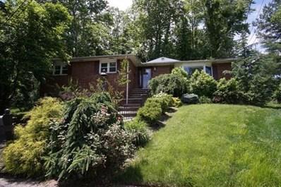 5 Ivy Court, Metuchen, NJ 08840 - MLS#: 1827218
