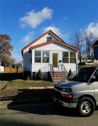 South Plainfield, NJ 07080