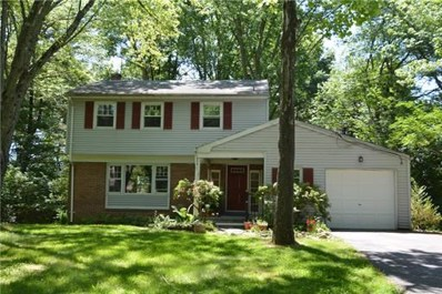 17 Taylor Road, South Brunswick, NJ 08540 - MLS#: 1827294