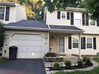 400 Wooden Avenue, South Plainfield, NJ 07080 - MLS#: 1827318