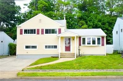 98 Albert Drive, Sayreville, NJ 08859 - MLS#: 1827333