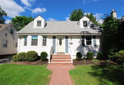 113 Main Street, Metuchen, NJ 08840 - MLS#: 1827349