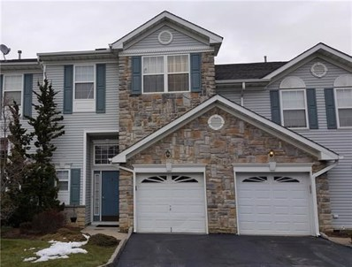 2 Linda Court, Old Bridge, NJ 08879 - MLS#: 1827369