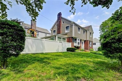 94 Rector Street, Perth Amboy, NJ 08861 - MLS#: 1827397