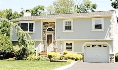 152 Standiford Avenue, Sayreville, NJ 08872 - MLS#: 1827400