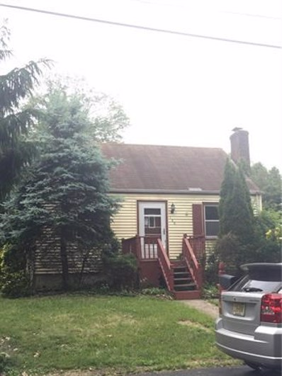 140 Ten Eyck Street, South Plainfield, NJ 07080 - MLS#: 1827404