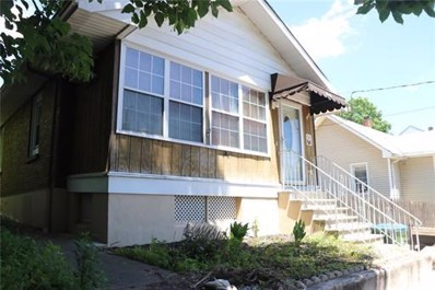 70 Wildwood Avenue, Edison, NJ 08837 - MLS#: 1827451