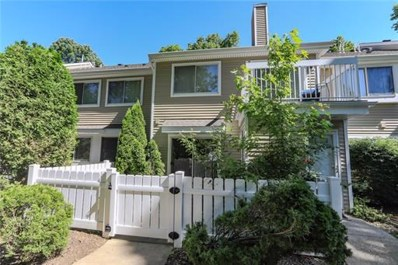 21 Wynwood Drive, South Brunswick, NJ 08852 - MLS#: 1827454