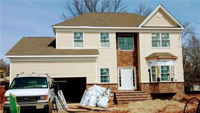 2026 Oak Tree Road, Edison, NJ 08820 - MLS#: 1827502