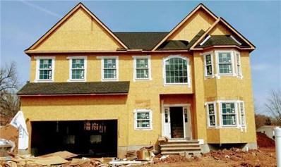 2028 Oak Tree Road, Edison, NJ 08820 - MLS#: 1827503