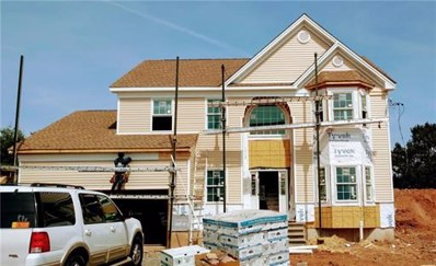 2030 Oak Tree Road, Edison, NJ 08820 - MLS#: 1827504