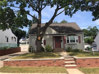 48 Wilson Avenue, Sayreville, NJ 08859 - MLS#: 1827533