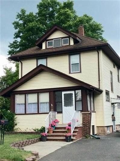 426 Oxford St. Street, Piscataway, NJ 08854 - MLS#: 1827780