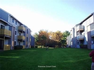 5209 Ravens Crest Drive, Plainsboro, NJ 08536 - MLS#: 1827954