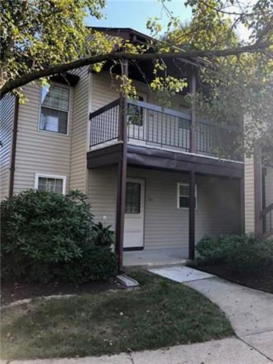 10B Benjamin Franklin Drive, Monroe, NJ 08831 - MLS#: 1828048