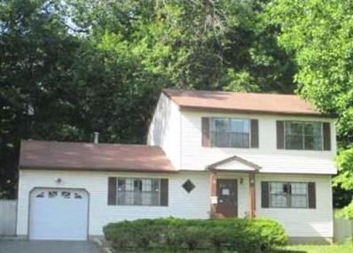 16 Marie Lane, Edison, NJ 08817 - MLS#: 1828076