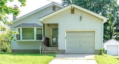 6 Iroquois Drive, Sayreville, NJ 08859 - MLS#: 1828087