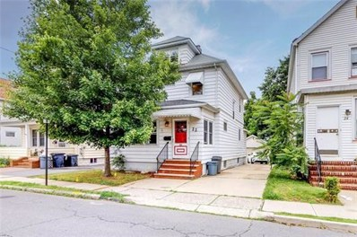 22 Ziegert Street, South River, NJ 08882 - MLS#: 1828195