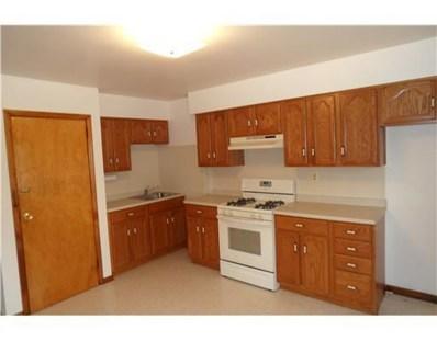 3 George Street UNIT 3, Milltown, NJ 08850 - MLS#: 1828211