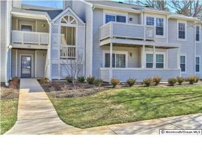 6 White Oak Court, Howell, NJ 07731 - MLS#: 1828343