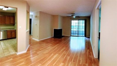 1201 Stoneridge Circle UNIT 1201, Helmetta, NJ 08828 - MLS#: 1828455