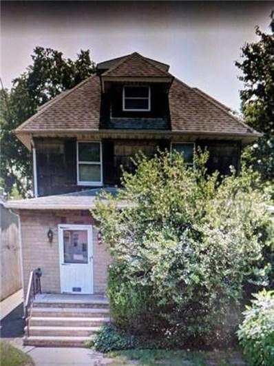 581 Middlesex Avenue, Metuchen, NJ 08840 - MLS#: 1828463