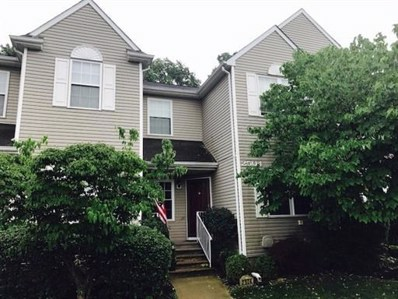 2504 Strawberry Patch Court, Freehold Twp, NJ 07728 - MLS#: 1900002