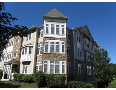 2301 Cedar Village Boulevard, East Brunswick, NJ 08816 - MLS#: 1900011