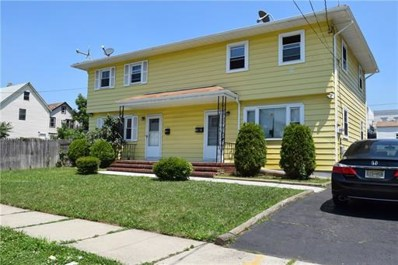34 Sharot Street UNIT A, Carteret, NJ 07008 - MLS#: 1900149