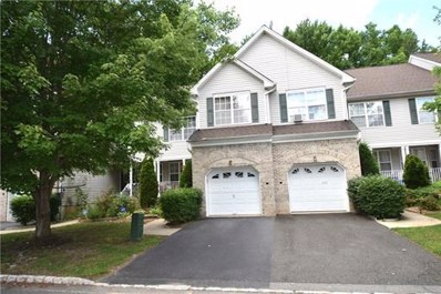 248 Hawthorne Road, North Brunswick, NJ 08902 - MLS#: 1900168