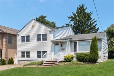 6 Frederick Place, Sayreville, NJ 08859 - MLS#: 1900249
