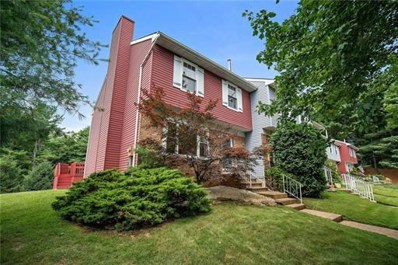 32 Corona Court, Old Bridge, NJ 08857 - MLS#: 1900289