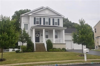 1 Karrich Court, Old Bridge, NJ 08857 - MLS#: 1900292