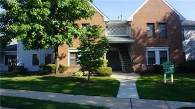 287 Hatfield Lane, East Brunswick, NJ 08816 - MLS#: 1900358