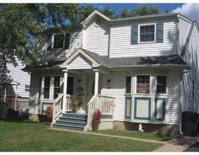 260 Austin Avenue, Old Bridge, NJ 08857 - MLS#: 1900374